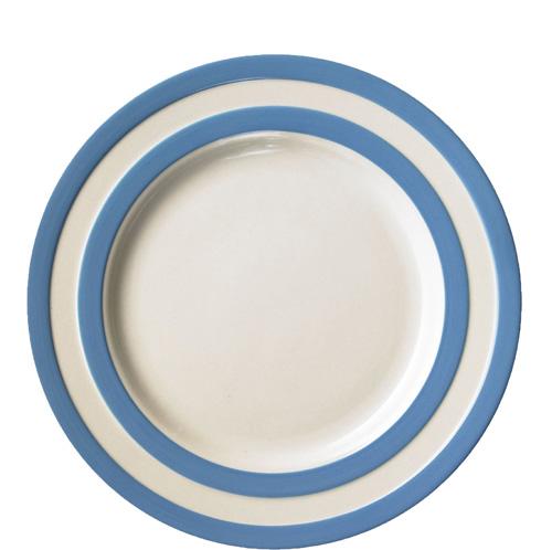 Cornish Blue Dinnerware  sc 1 st  tagranks.com & Terrific Cornish Blue Dinnerware Pictures - Best Image Engine ...