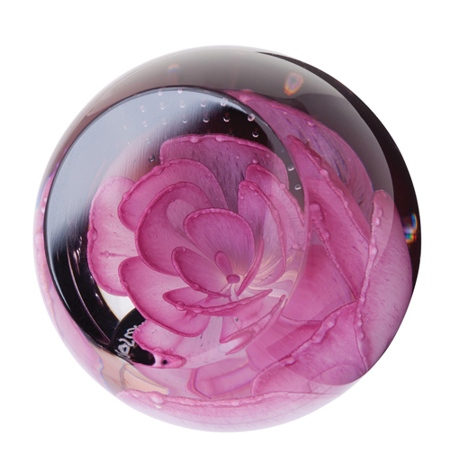 Spode Christmas Rose China
