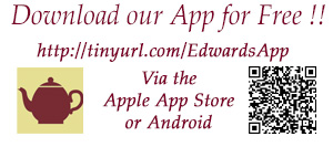 Download our FREE App !!