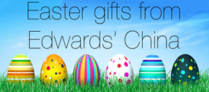 Our Easter Range - click through!